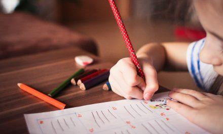 Bagaimana memilih sekolah anak supaya mommies tidak perlu risau anak di sekolah lagi.