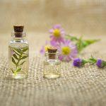 Fakta Menarik Tentang Aromatherapy