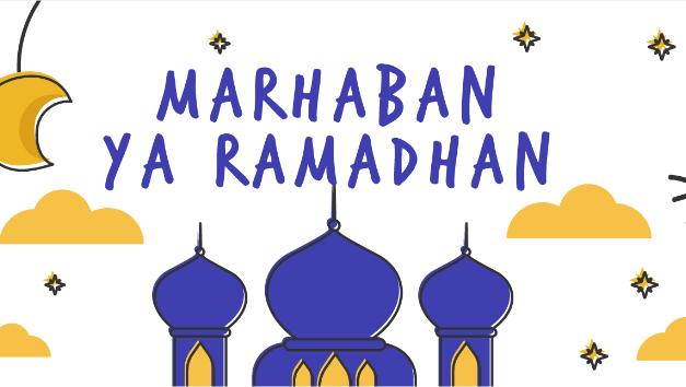 7 Idea Semarakkan Ramadhan Untuk Anak 3 Tahun Ke Atas